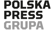 Polska Press Sp. z o.o.